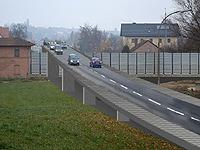 B15/Bahn - Klicken für Vorher/Nachher-Vergleich